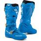 bottes-tcx-comp-evo-2-michelin-bleu-1.jpg