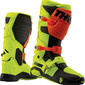 bottes-thor-radial-mx-jaune-orange-noir-1.jpg