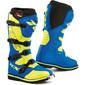 bottes-x-blast-tcx-bleu-jaune-1.jpg