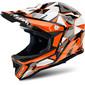 casque-airoh-archer-chief-orange-blanc-noir-1.jpg