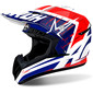 casque-airoh-switch-startruck-bleu-blanc-rouge-1.jpg