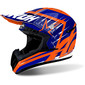 casque-airoh-switch-startruck-bleu-orange-blanc-1.jpg