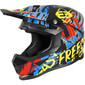casque-cross-freegun-xp4-kid-maniac-noir-bleu-jaune-rouge-1.jpg