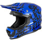 casque-cross-freegun-xp4-maniac-bleu-noir-1.jpg