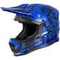 casque-cross-freegun-xp4-maniac-bleu-noir-1.jpg