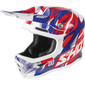casque-cross-shot-furious-kid-ventury-bleu-blanc-rouge-1.jpg