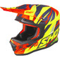 casque-cross-shot-furious-kid-ventury-jaune-orange-bleu-1.jpg