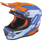 casque-cross-shot-furious-shadow-bleu-orange-1.jpg