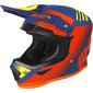 casque-cross-shot-furious-trust-orange-bleu-jaune-1.jpg