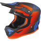 casque-cross-shot-furious-trust-orange-noir-bleu-1.jpg