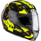 casque-enfant-hjc-cl-y-simitic-jaune-orange-noir-1.jpg