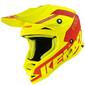 casque-enfant-kenny-track-kid-2022-jaune-fluo-rouge-1.jpg