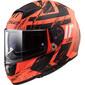 casque-ff397-vector-evo-ls2-hunter-noir-mat-orange-1.jpg