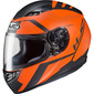 casque-hjc-c-15-faren-orange-noir-1.jpg