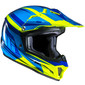 casque-hjc-cl-xy2-bator-bleu-jaune-1.jpg