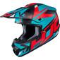 casque-hjc-cs-mx2-madax-bleu-rouge-noir-1.jpg