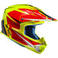 casque-hjc-fx-cross-axis-rouge-jaune.jpg
