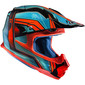 casque-hjc-fx-cross-piston-bleu-orange-noir-1.jpg