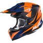 casque-hjc-i-50-tona-orange-noir-bleu-1.jpg