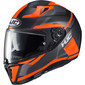 casque-hjc-i70-elim-noir-gris-orange-1.jpg
