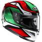 casque-hjc-rpha-11-deroka-vert-rouge-blanc-1.jpg