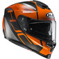 casque-hjc-rpha-70-vias-noir-orange-1.jpg
