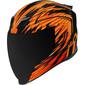 casque-icon-airflite-fayder-orange-noir-1.jpg