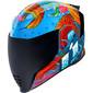 casque-icon-airflite-inky-bleu-multicolore-1.jpg