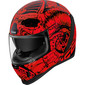 casque-icon-airform-sacrosanct-rouge-noir-1.jpg