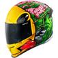 casque-icon-airframe-pro-bozak-jaune-vert-multicolore-1.jpg