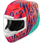casque-icon-airmada-wildchild-orange-noir-bleu-1.jpg