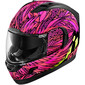 casque-icon-alliance-gt-bird-strike-rose-noir-jaune-1.jpg