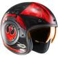 casque-jet-hjc-fg-70s-poe-dameron-noir-rouge-1.jpg