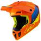 casque-kenny-performance-graphic-2022-orange-fluo-bleu-jaune-1.jpg