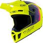 casque-kenny-performance-graphic-jaune-fluo-bleu-fonce-violet-1.jpg