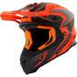 casque-kenny-titanium-graphic-orange-noir-1.jpg