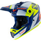 casque-kenny-track-graphic-navy-blanc-jaune-fluo-1.jpg
