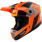 casque-kenny-track-graphic-orange-gris-noir-1.jpg