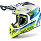 casque-moto-cross-airoh-aviator-2-3-novak-chrome-blanc-bleu-jaune-1.jpg