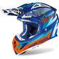 casque-moto-cross-airoh-aviator-2-3-novak-chrome-bleu-orange-blanc-1.jpg