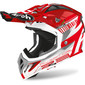 casque-moto-cross-airoh-aviator-2-3-novak-chrome-rouge-blanc-gris-1.jpg