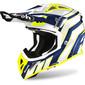 casque-moto-cross-airoh-aviator-ace-art-blanc-bleu-jaune-1.jpg