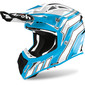 casque-moto-cross-airoh-aviator-ace-art-bleu-blanc-noir-1.jpg