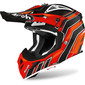 casque-moto-cross-airoh-aviator-ace-art-noir-orange-fluo-blanc-1.jpg