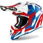 casque-moto-cross-airoh-aviator-ace-trick-bleu-blanc-rouge-1.jpg