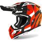 casque-moto-cross-airoh-aviator-ace-trick-noir-mat-orange-mat-blanc-1.jpg