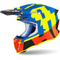 casque-moto-cross-airoh-twist-2-0-frame-bleu-mat-jaune-fluo-orange-noir-1.jpg