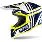 casque-moto-cross-airoh-wraap-broken-bleu-jaune-fluo-blanc-1.jpg