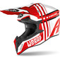 casque-moto-cross-airoh-wraap-broken-rouge-blanc-1.jpg