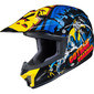 casque-moto-cross-enfant-hjc-cl-xy-ii-batman-dc-comics-mc23-bleu-jaune-rouge-noir-1.jpg